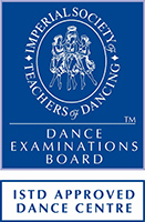 ISTD_Logo